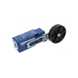 Wkładka bezpiecznikowa NH1 250A gLgG 500V 250NHG1B