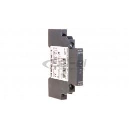Wkładka bezpiecznikowa NH2 91A gTr 63kVA 400V WT-2 004114399