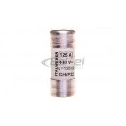 Wkładka bezpiecznikowa NH2 40A gG 500V WT-2 004114322