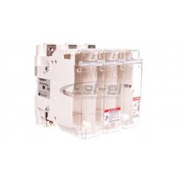 Wkładka bezpiecznikowa NH2 50A gG 500V WT-2 004114323