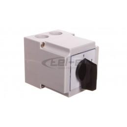 Wkładka bezpiecznikowa NH2 160A gG 500V WT-2 004114328