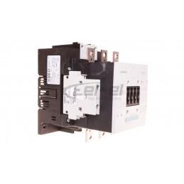 Wkładka bezpiecznikowa NH2 125A gG 500V WT-2 004114327