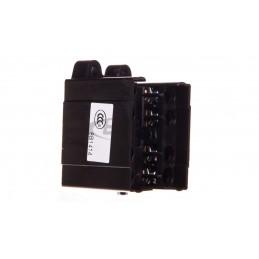 Wkładka bezpiecznikowa NH2 100A gG 500V WT-2 004114326