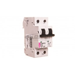 Wkładka bezpiecznikowa KOMBI NH2 355A gGgL 500V WT-2 004185223