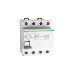 CELIANE Adapter przyłączeniowy RJ45 SYSTIMAX 067359