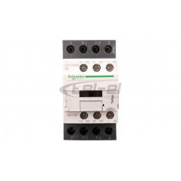 Palczatka termokurczliwa SEH3 25-9 (1.5-16) 169471