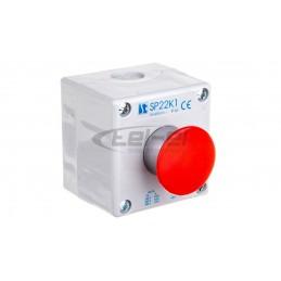 Kapturek termokurczliwy SKH35-15 125335