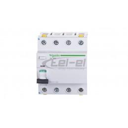 Dzwonek tradycyjny 230V biały DNS-206-BIA SUN10000042