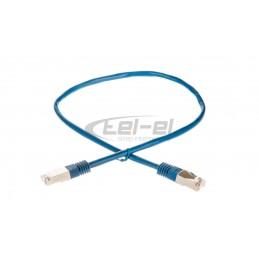 Kabel RJ45 0.5m...