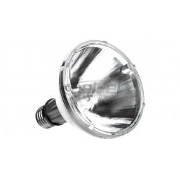 Lampa metalohalogenkowa...