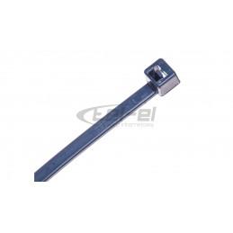 Szyna łączeniowa 3P 80A 16mm2 widełkowa (54 mod.) BI316x54 607048