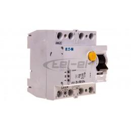 Łącznik modułowy bistabilny 2Z 20A 250V AC LP411 412910
