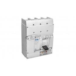 Styk pomocniczy 1Z 1R montaż boczny PS 485 004183412430