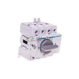Wkładka bezpiecznikowa cylindryczna 22xx58mm 40A gL 500V HPC 015540