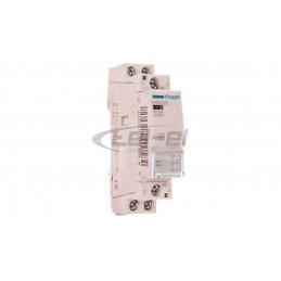 Wyłącznik zmierzchowy programowalny 16A 250V. 2000WVA 3-100000lx IP65 412626