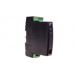 Brzęczyk modułowy DM308 8-12V 4VA 004110