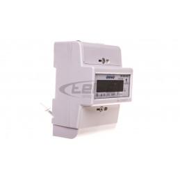 Wkładka bezpiecznikowa cylindryczna 8.5x31.5mm 8A gG 400V 012308