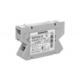 Wkładka bezpiecznikowa cylindryczna 22x58mm 32A gL 500V HPC 015332