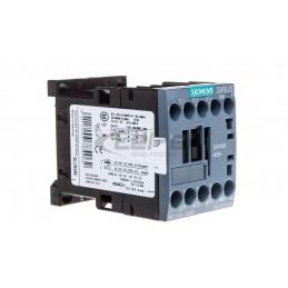 Oprawa awaryjna 1.2W 3h IP41 Ikl. TWINS LED jednozadaniowa dwustronna TW1.2WE3SEPTSR