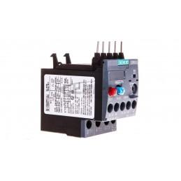 Oprawa awaryjna LOVATO P ECO LED 1W 125lm (opt. koryt.) 1h jednozadaniowa biała LVPC1WE1SEATWH