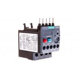 Wkładka bezpiecznikowa cylindryczna 14x51mm 16A gL 500V HPC 014516