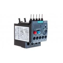 Wkładka bezpiecznikowa cylindryczna 14x51mm 50A aM 500V HPC 014150