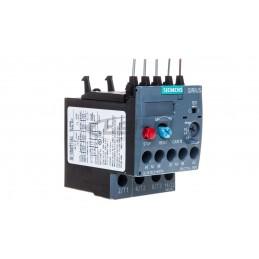 Wkładka bezpiecznikowa cylindryczna 22x58mm 25A aM 500V HPC 015025