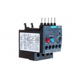 Wkładka bezpiecznikowa cylindryczna 10x38mm 2A gL 500V HPC 013402