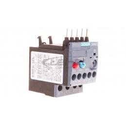 Oprawa awaryjna LOVATO N ECO LED 1W 125lm (opt. otwarta) 1h jednozadaniowa biała LVNO1WE1SEATWH