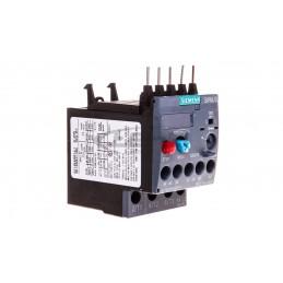 Wkładka bezpiecznikowa cylindryczna 14x51mm 2A gL 500V HPC 014302