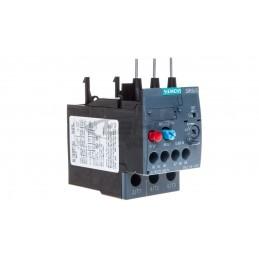 Wkładka bezpiecznikowa cylindryczna 14x51mm 12A aM 500V HPC 014012