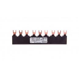 Wkładka metalowa cylindryczna 14x51mm N 014300