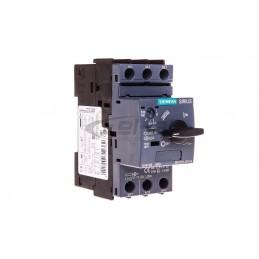Oprawa awaryjna LED 1W 3h AXEP ECO IP2020 1W (opt. otwarta) jednozadaniowa biała AXPO1WE3SEXWH