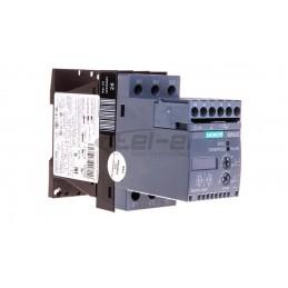 Oprawa awaryjna LOVATO P ECO LED 1W 120lm (opt. otwarta) 3h jednozadaniowa biała LVPO1WE3SEXWH