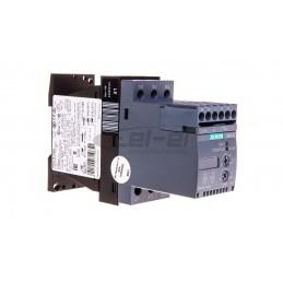 Oprawa awaryjna LOVATO N LED 1W (opt. koryt.) 1h jednozadaniowa biała ECO LED LVNC1WE1SE