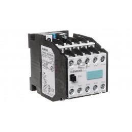 Oprawa awaryjna EXIT S IP65 LED 1W 3h jednozadaniowa AT biała+ PU34 ETS1WE3SEATWH