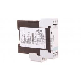Oprawa awaryjna LOVATO II LED 3W (opt. universal) 390lm 3h jednozadaniowa AT biała LV2U3WB3SEATWH