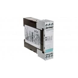 Oprawa awaryjna INFINITY II B LED 1W 1h jednozadaniowa PT szara IF2BWS1WC1SEPTGR