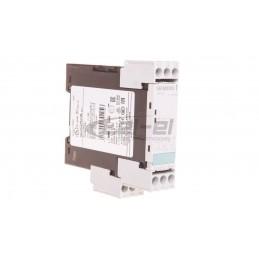 Oprawa awaryjna LED 1.2W 1h HELIOS IP65 ECO LED jednozadaniowa + PT  HL1.2WE1SEPTOP