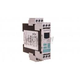 Oprawa awaryjna ARROW P LED 3W 1h jednozadaniowa biała ARPS3WE1SEXWH
