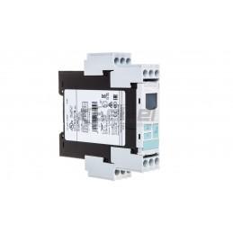Oprawa LOVATO P LED 3W (opt. otwarta) 3h jednozadaniowa biała LVPO3WC3SEXWH