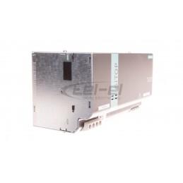 Oprawa awaryjna LOVATO N ECO LED 1W 125lm (opt. otwarta) 1h jednozadaniowa biała LVNO1WE1SEXWH