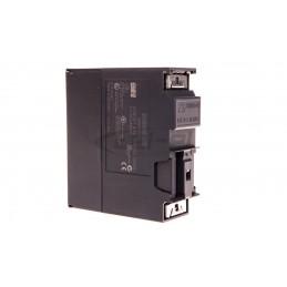 Oprawa awaryjna SK-8 ECO LED 3.2W 90lm 1h jednozadaniowa PT biała  przeźroczysty SK83.2WE1SEPTWT