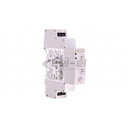 Oprawa awaryjna AXN IP65 ECO LED 3W 310lm (opt. otwarta) 1h jednozadaniowa biała AXNO3WE1SEXWH