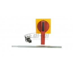 Oprawa awaryjna INFINITY II B LED 1W 3h jednozadaniowa PT szara IF2BWS1WC3SEPTGR