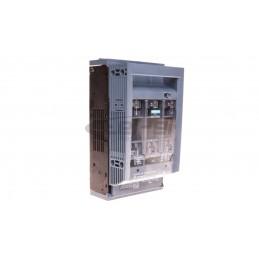 Oprawa awaryjna 3W 1h IP65 IIkl. jednostronna jednozadaniowa HELIOS W 12m HWD3x1WC1SEXTR
