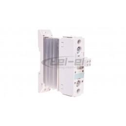 Oprawa awaryjna AXP IP6520 ECO LED 3W 325lm (opt. koryt.) 1h jednozadaniowa biała AXPC3WE1SEXWH