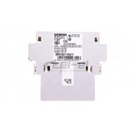 Oprawa awaryjna AXN IP65 ECO LED 3W 310lm (opt. univesal) 1h jednozadaniowa AT biała AXNU3WE1SEATWH