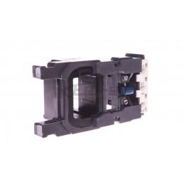 Cewka stycznika 220-230V AC...