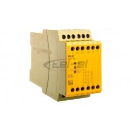 Transformator dzwonkowy KTF-8-24 23260
